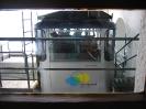 2005-_74